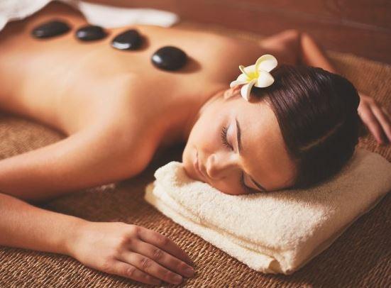 Massage Relif